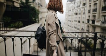 Que faire à Paris quand il pleut ?